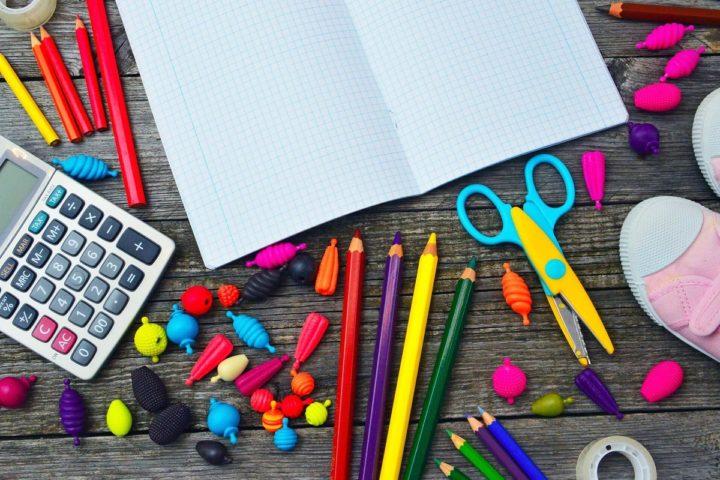 Stypendia szkolne – wnioski tylko do 15 września
