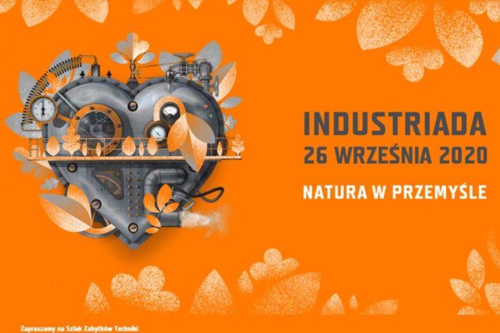 Industriada 2020