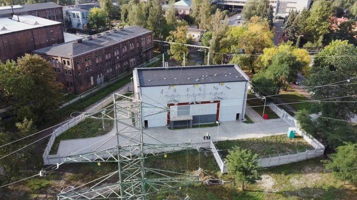 500 mln zł na bezpieczeństwo energetyczne Śląska