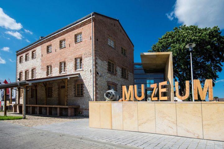 Juromania 2020 w Żarkach
