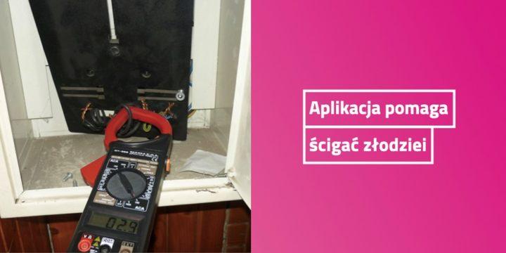 Nowe narzędzia przeciwko kradzieżom prądu