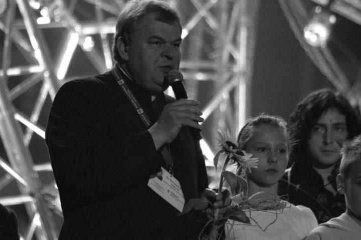 Śp. ks. Stanisław Iłczyk we wspomnieniach arcybiskupów częstochowskich i kapłanów