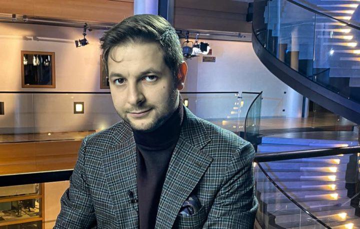 Europoseł Patryk Jaki: Polsce należy się ta debata
