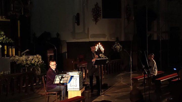 Festiwal w Koniecpolu – koncert finałowy odwołany