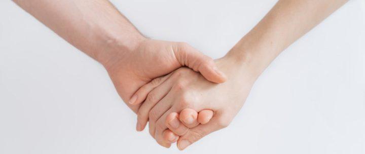 STOP przemocy domowej! Ruszyły szkolenia dla osób udzielających pomocy