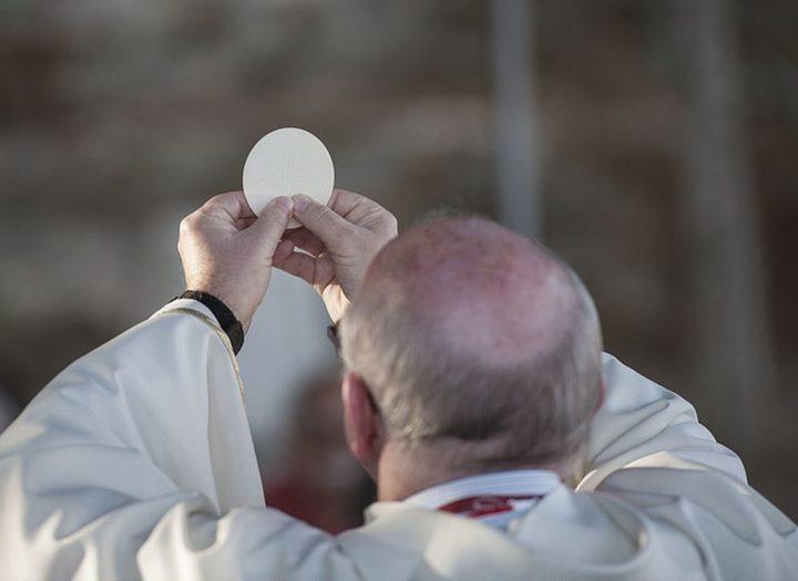 Zbliża się nowy rok liturgiczny