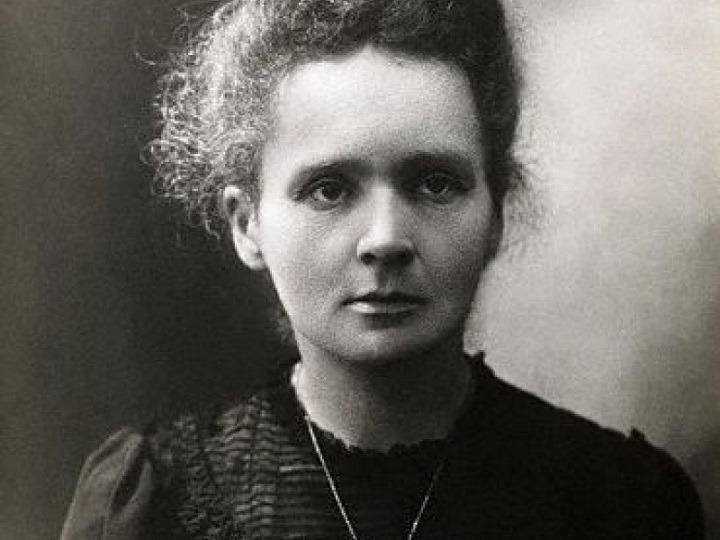Rocznica urodzin największej polskiej uczonej – Marii Skłodowskiej-Curie
