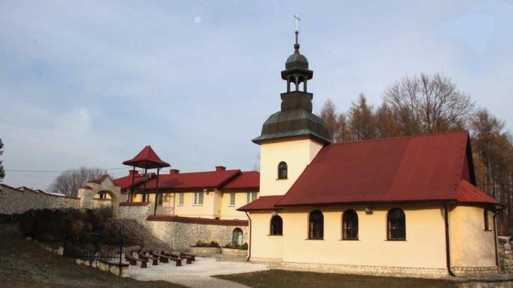 Decyzja abp. Wacława Depo w sprawie kościoła w Czatachowej