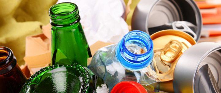 Prezydent podpisał nowelizację ustawy o czystości i porządku w gminach
