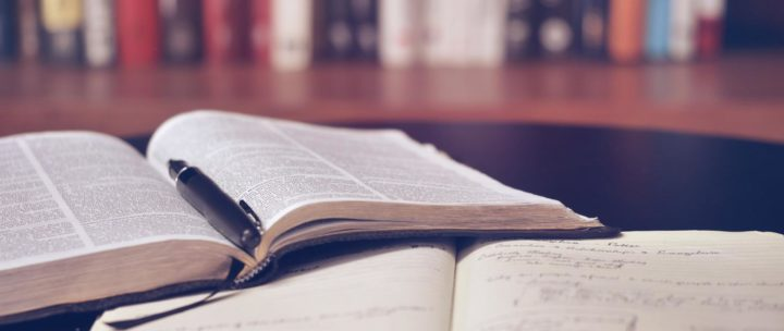Funkcjonowanie uczelni po 28 grudnia 2020 r. – zmiany w obostrzeniach