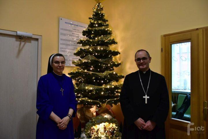 28 grudnia – Święto Świętych Młodzianków