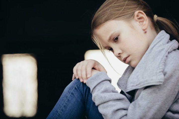 Depresja – mówmy o niej głośno