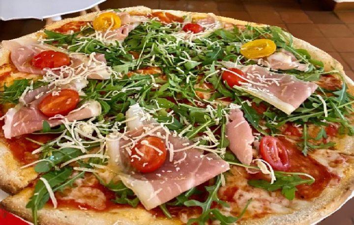 Danie uwielbiane przez miliony ludzi – dziś Międzynarodowy Dzień Pizzy