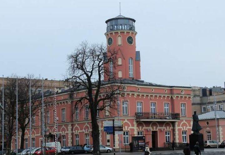 Muzeum Częstochowskie już otwarte