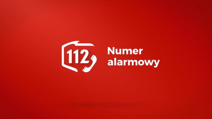 Międzynarodowy Dzień Numeru Alarmowego 112