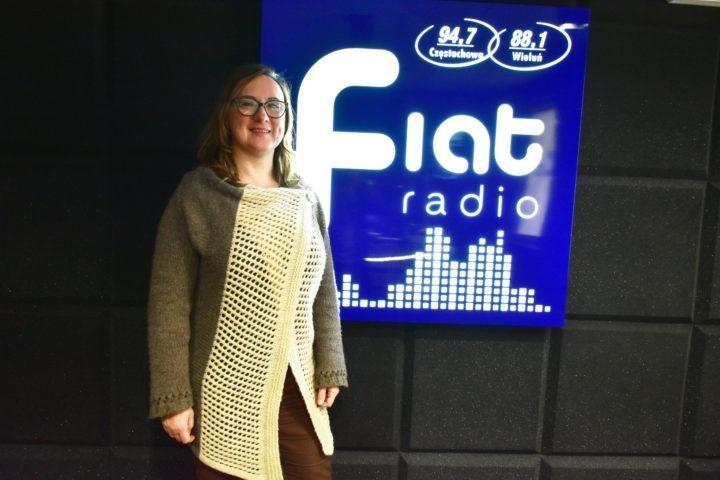 Magdalena Plucner: Odkryłam to, do czego się narodziłam