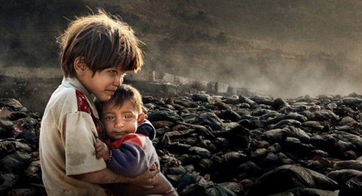 Podano temat papieskiego orędzia na 107. Światowy Dzień Migranta i Uchodźcy