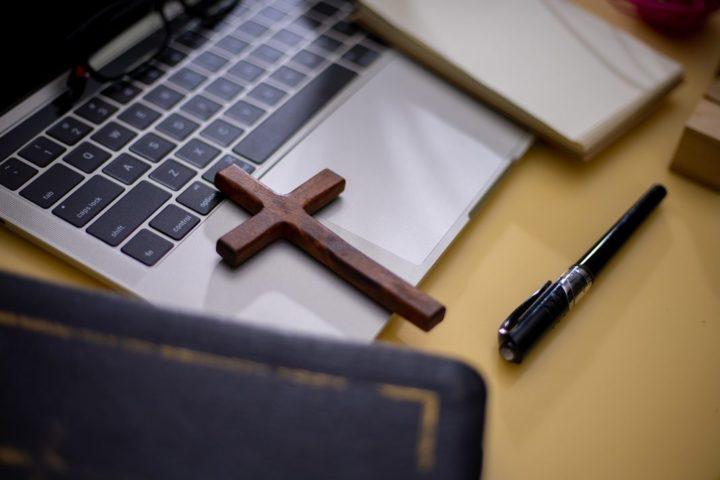 Odbyło się posiedzenie Komisji ds. Dialogu między Konferencją Episkopatu Polski a Polską Radą Ekumeniczną