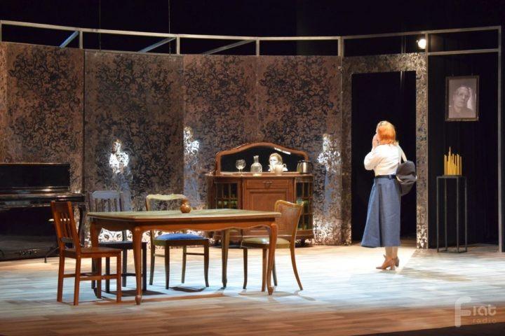 Dziewiąty Dzień Księżycowy – premiera w Teatrze im. Mickiewicza