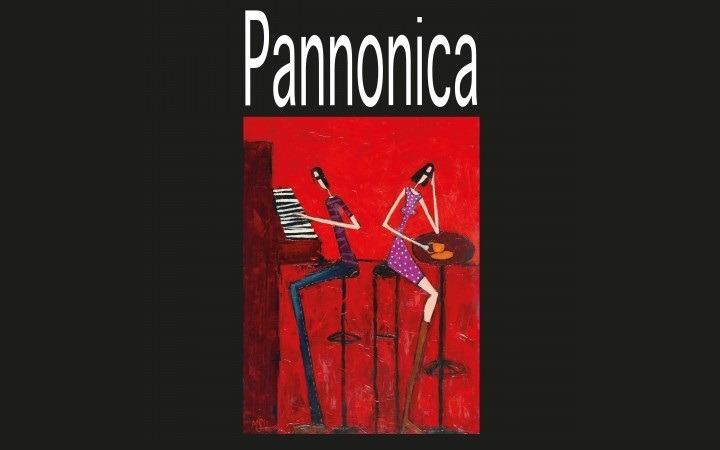 """Teatr zaprasza na """"Pannonicę"""""""