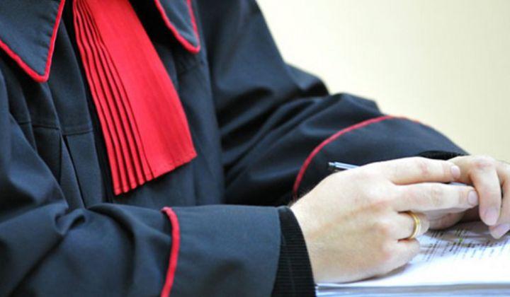 Wyciek danych z MOPS zbada prokuratura w Jaworznie