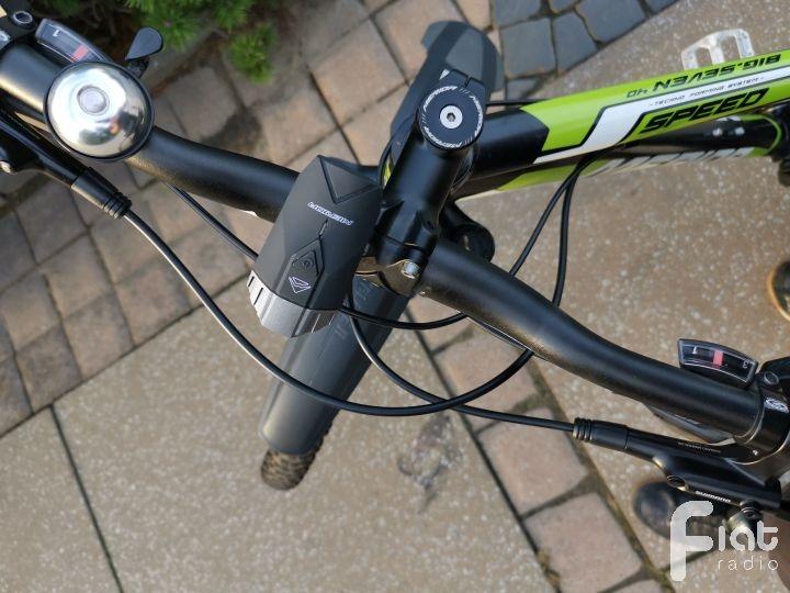 Jak dobrze przygotować się na przejażdżkę rowerową? [PORADNIK]