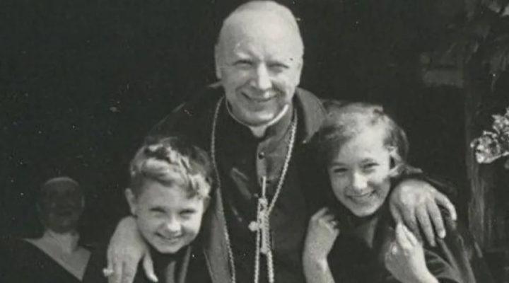 120. rocznica urodzin Prymasa Tysiąclecia