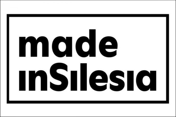 Śląskie promuje regionalne marki